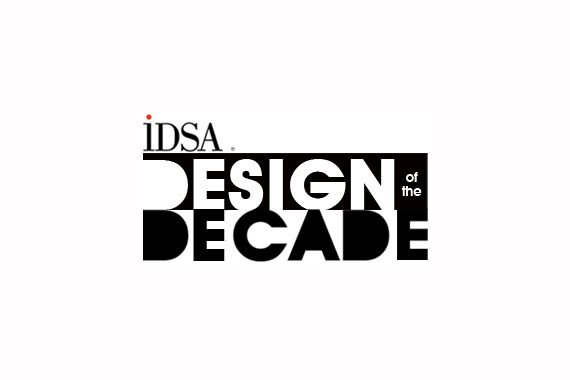 IDSA Partners with Fast Company and The Henry Ford for