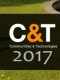C&T 2017 – Technology for the Common Good
