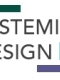 RSD6:  Relating Systems Thinking and Design