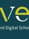 Converge: Disciplinarities and Digital Scholarship