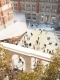 Victoria and Albert Museum to Unveil Expansion