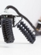 The soft 3D-printed robot that could come to the rescue