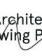 WAF The Architecture Drawing Prize