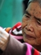 Meet Whang Od Oggay: The Philippines' oldest tattoo artist
