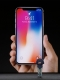 10 things you need to know about iPhone X