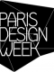 From liquid plastic to fabric balloons: Highlights from Paris Design Week 2017