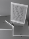 E-Ink Tablet - Feels like writing on real paper