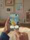 IKEA has launched an augmented reality app to help you design your interiors