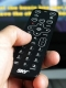 New Technology Turns Any Object Into TV Remote