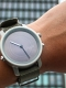 LunaR launches solar-powered smartwatch