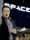 Elon Musk Reveals More Details About His Plan to Colonize Mars