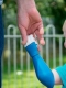 Dad designs and 3D prints a prosthetic arm for his son