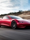 Tesla's new Roadster: The fastest production car ever made
