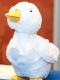 """My Special Aflac Duck"" is a robot to help kids with cancer"